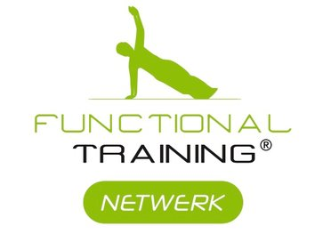 Functional Training Network